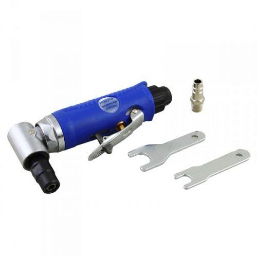 ICAR GT POWER GT50-0-UNI Машинка мини шлифовальная пневматическая угловая