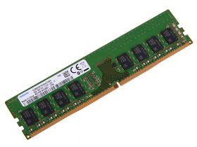 Модуль памяти Samsung 8GB DDR4 DIMM PC4-2133P 2133 Mhz (M378A1G43DB0-CPB)