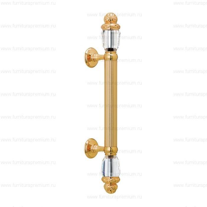 Ручка-скоба Mestre 0N4764.C. Длина 340 мм