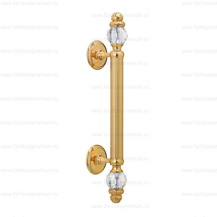 Ручка-скоба Mestre 0N4766. Длина 440 мм