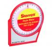 Уклономер Starrett Angle Meter стрелочный на магнитном основании AM-2 / 36080 М00008468