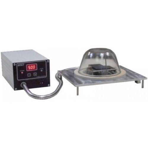 Термостол Магистр Ц20-ТМВ 100х150 мм