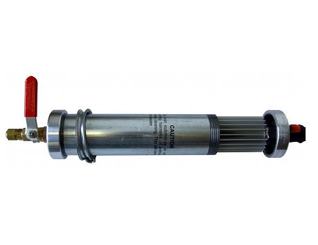 Преднагреватель EnergyLogic B 140