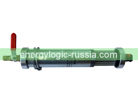 Преднагреватель EnergyLogic B 500