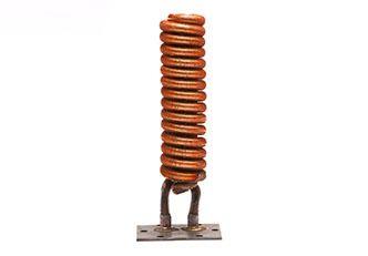 Теплообменник EnergyLogic B 500