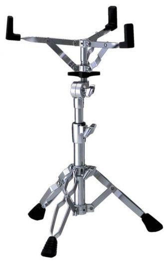 BRAHNER S-2F Стойка для малого барабана