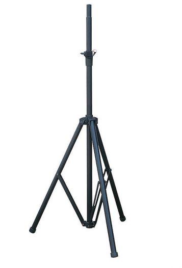 BRAHNER SP-19B Стойка под колонку, тренога, до 70 кг