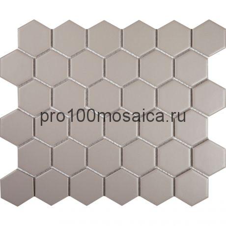 KHG51-5M. Мозаика серия СОТЫ, размер, мм: 284*324*6 (IMAGINE.LAB)