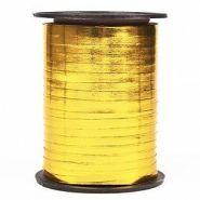 Лента золото металл (Радуга)