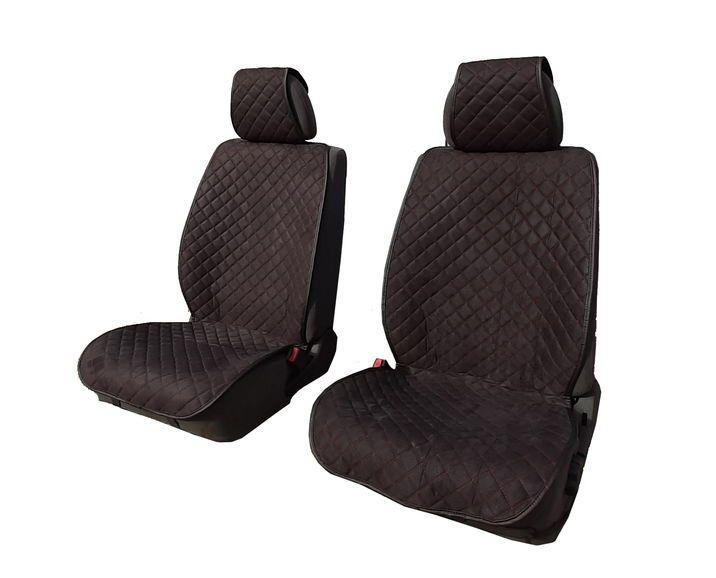 Накидка на сиденья AUDI A3