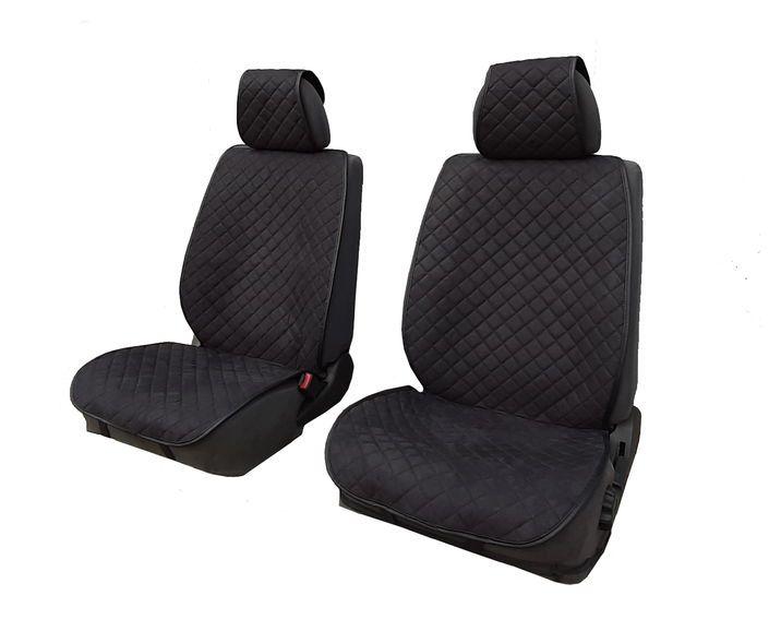 Накидка на сиденья BMW 1