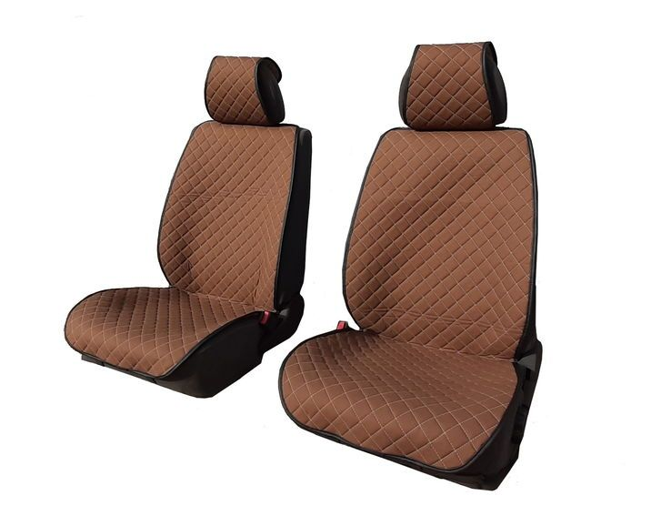Накидка на сиденья BMW 4