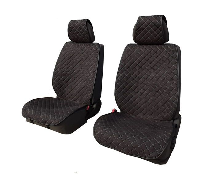 Накидки на сиденья для BMW X4