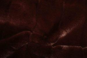 Мех Кролик стриженный  484-0247/C#5