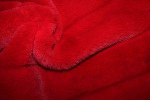 Мех Кролик стриженный  484-0247/C#4