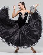 купить платье стандарт Афина