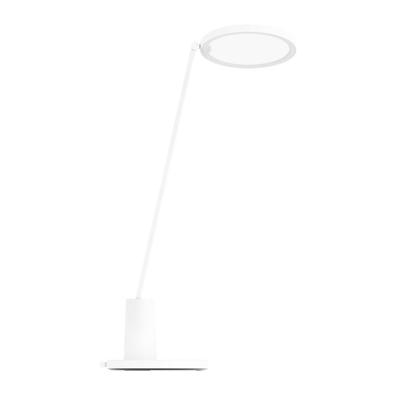 Настольная лампа Xiaomi Yeelight Serene Eye-Friendly Desk Lamp YLTD03YL( Белый )