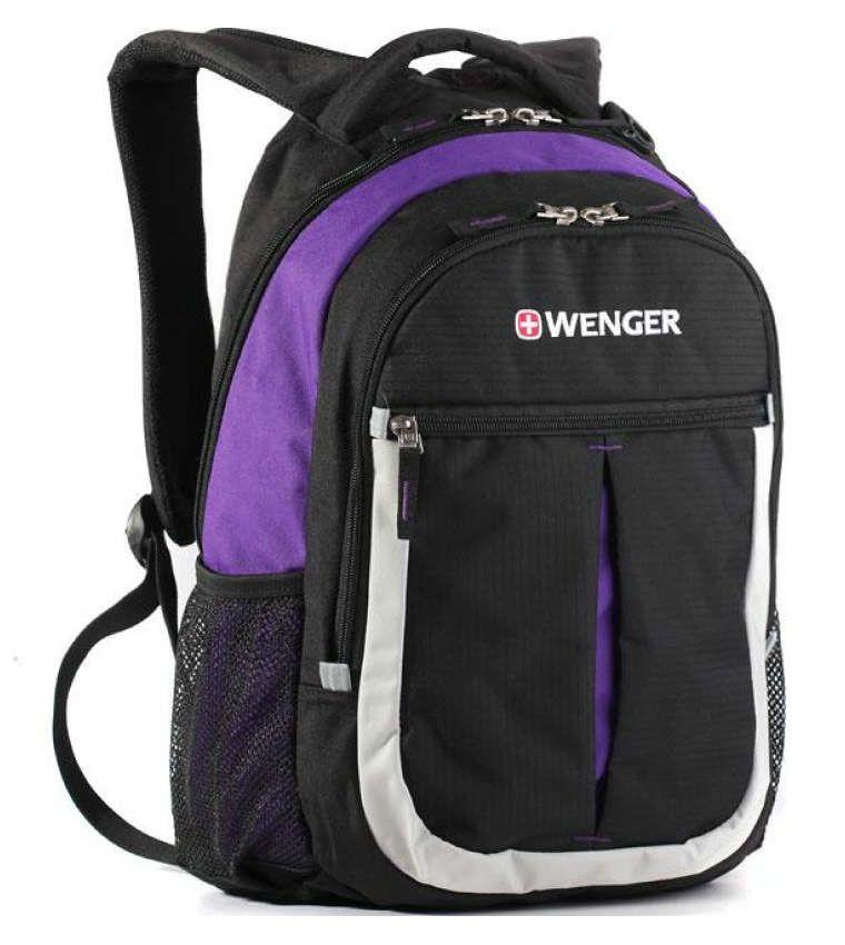 Рюкзак Wenger 13852915