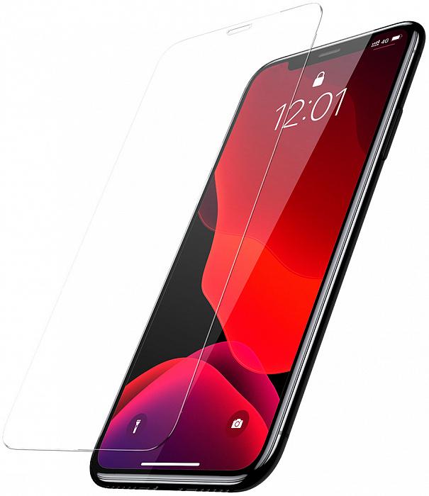 Защитное стекло для iPhone 11 Pro 2D