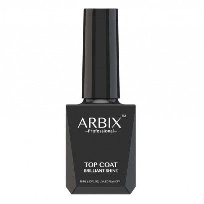 ТОП  ARBIX Top BRILLIANT SHINE С Л/С