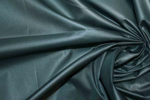 Плащевая ткань 70191/C#4