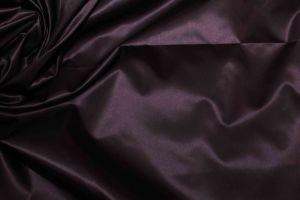 Плащевая ткань 70191/C#10