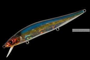 Воблер TsuYoki Wink 110SP 110 мм / 15 гр / Заглубление: 1,2 - 1,8 м / цвет: 815
