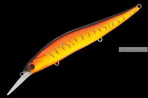 Воблер TsuYoki Wink MR 110SP 110 мм / 14,6 гр / Заглубление: 1,6 - 2,2 м / цвет: 829G