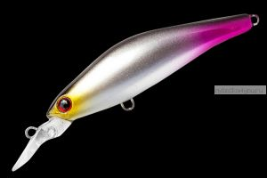 Воблер TsuYoki Slogger 65SP 65 мм / 6,5 гр / Заглубление: 0 - 1,2 м / цвет: 704