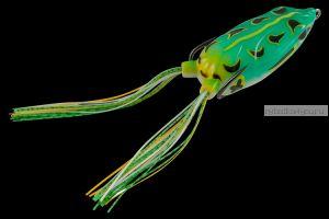 Лягушка TsuYoki Sigma Frog 65 мм / 17 гр / цвет: 182