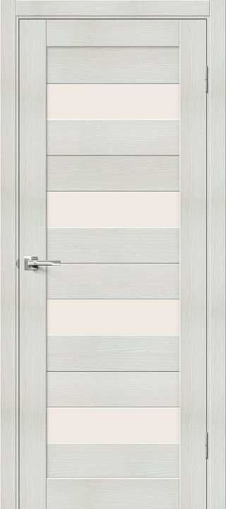 Порта-23 (1П-03) Bianco Veralinga