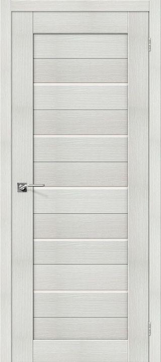 Порта-22 Bianco Veralinga/Magic Fog