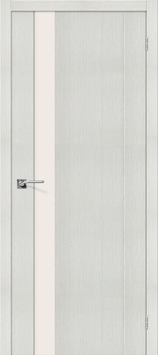 Порта-11 Bianco Veralinga