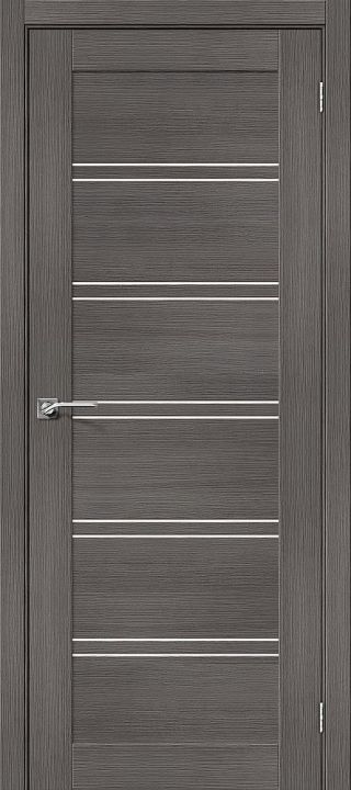 Порта-28 Grey Veralinga