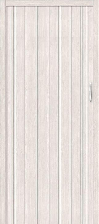 Браво-008 Белый Дуб