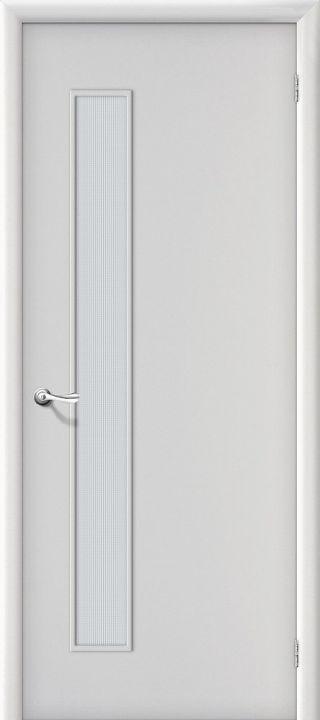 Гост ПО-1 Л-23 (Белый)