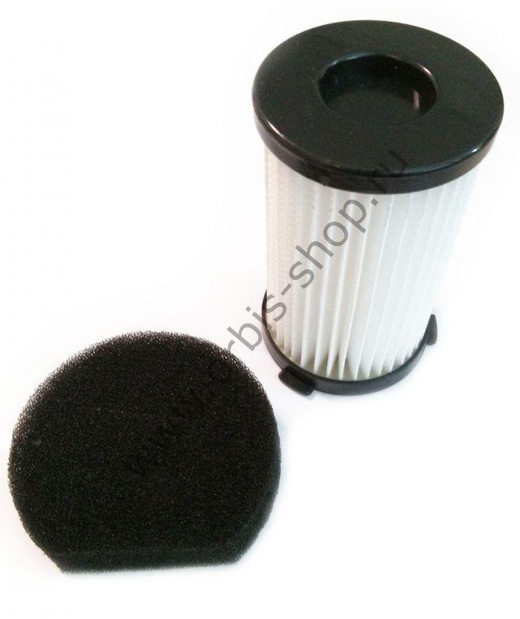 Фильтры для пылесоса Ariete 2761