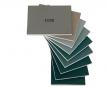 Набор мягких абразивных листов Micro-Mesh 100х75х5мм 9 шт от 1500 до 12000 грит Di 705420 М00004831