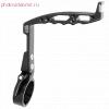 Кронштейн - ручка Ulanzi AgimbalGear DH09 для DJI Ronin-S