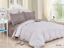 Постельное белье Сатин SK 2- спальный Арт.20/525-SK