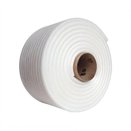 Маскировочный валик для проёмов EXTRA размер 13мм х 50 м