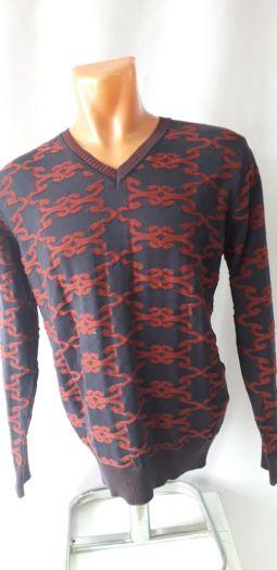 Джемпер WMW Sportswear