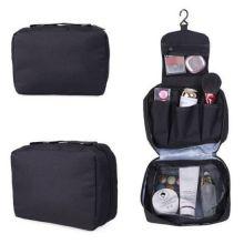 Органайзер для путешествий Travel Wash Bag, Цвет: Черный