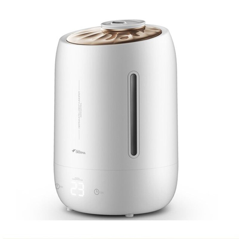 Увлажнитель воздуха Xiaomi DEM-F600 ( Белый )