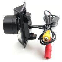 Камера заднего вида Infiniti QX60