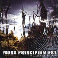 """MORS PRINCIPIUM EST """"Inhumanity"""" 2003/2006"""