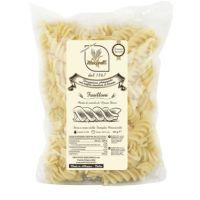 Паста Фузиллони Пастифичио Машиарелли 500 гр., Fusilloni Pastificio Masciarelli 500 gr