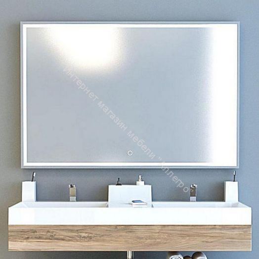"Зеркало ""Sozvezdie"" 1200"