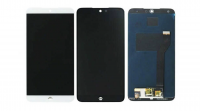 LCD (Дисплей) Meizu 15 Lite (в сборе с тачскрином) (black) Оригинал