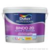 Dulux Bindo 20 / Биндо 20 кухня и ванная